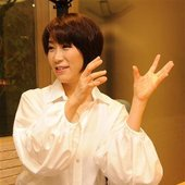 Yoko Kanno 2010