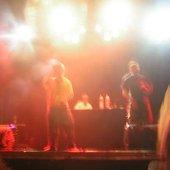 @Raptember Festival, Forst 2006