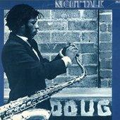 Doug Richardson - Night Talk