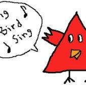 Sing Bird Sing
