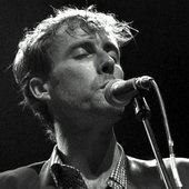Andrew Bird at HMV Picture House, Edinburgh, 23 Aug 09