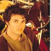 Joey Waronker