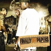 G-Unit Radio 23: Finally Off Papers