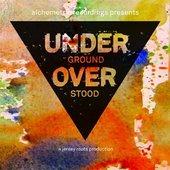 VA-Underground Overstood. 2011