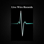 Live Wire Records http://livewirerecords.ning.com