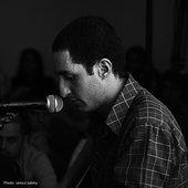 Bijan Moosavi