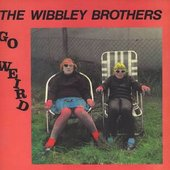 The Wibbley Brothers