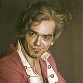 Marco 'Morgan' Castoldi