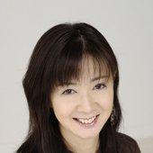 Michiru Oshima, S. Geraghty