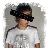The Shills