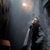 나윤권 - Next My Life In Soul 2.7 (EP) promo pic 2