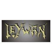 LEYWAN