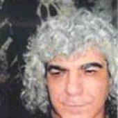 נתן כהן