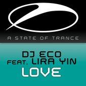 Eco feat. Lira Yin