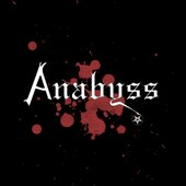 Anabyss