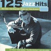 125 Jazz Hits