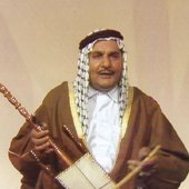 Abdo Moussa