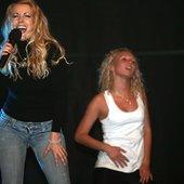 25.06.2011 Live in Janikowo (Poland)