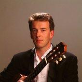 Michael Partington