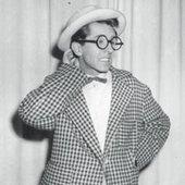 Felix Holzmann