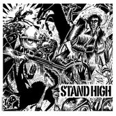 Pupajim (Stand High)