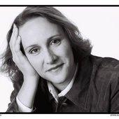 Anne Peckham