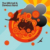 Mitchell & Dewbury