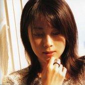 Izumi Sakai