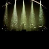 2012.11.30 amazarashi LIVE「0.7」@渋谷公会堂
