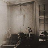debussy/1898
