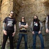 skeletonwitch2011