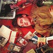 Asleep (soundcheck)