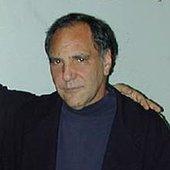 Basil Poledouris: Santa Cecilia Orchestra & Chorus, Radio Symphony Of Rome
