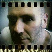 Russ - pinhole camera