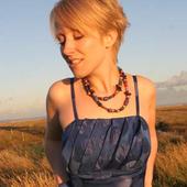 pic-dress
