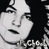 sPyChOoL
