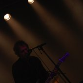 Leuven - 27 March 2009