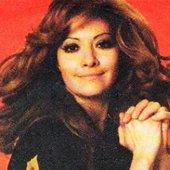 Conchita Bautista