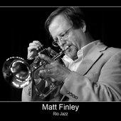 Matt Finley