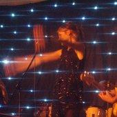 Brighton 29th Mar 2007