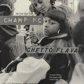 Champ MC