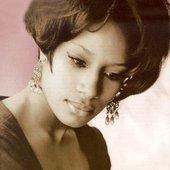 Brenda Holloway 1967