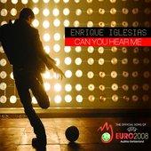Can You Hear Me (UEFA Remix)