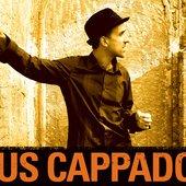 Rufus Cappadocia