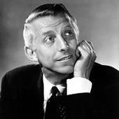 Stan Kenton (1911-1979)
