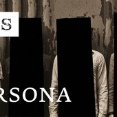 Debut 'Persona' coming soon