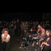Replica, Oakland, CA
