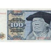 Banknote Polt