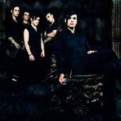 The Dark ♥♥♥