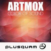 Artmox - Colors Of Sound